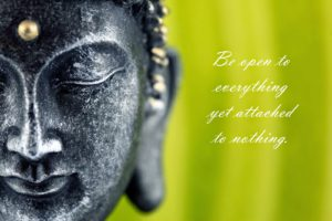Buddha Quotes HD Wallpapers