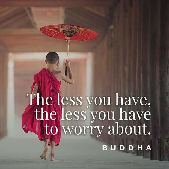 Buddha Quotes On War: 110+ Most Inspirational Buddha Quotes