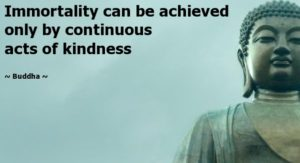Buddha Quotes Kindness