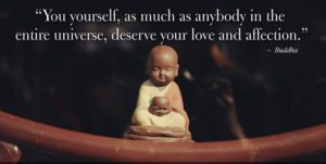 Buddha Quotes Love