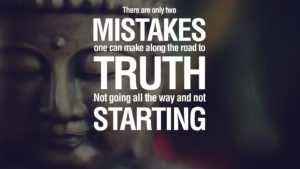 Buddha Quotes About The Mind Buddha Quotes About Life