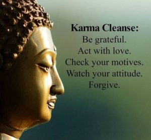 110+ Most Inspirational Buddha Quotes