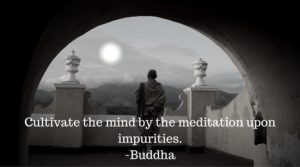 Self Discipline Quotes Buddha