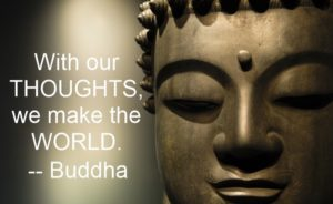 Short Buddha Quotes