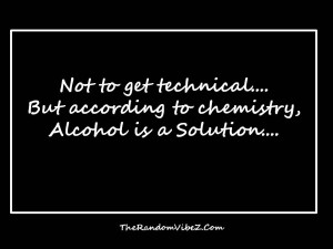alcohol-funny-picture-quotes