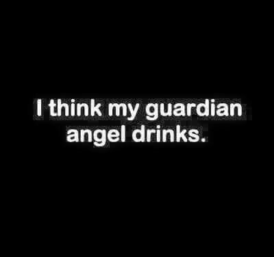 Alcohol Quotes Humor