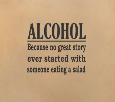 Best Funny Alcohol Images
