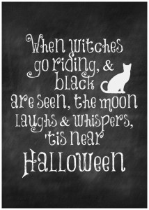 best-halloween-quotes-images
