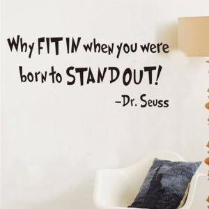 dr-suess-quotes