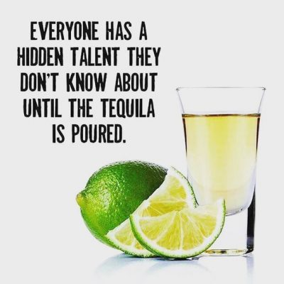 Drinking Quotes Images