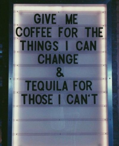 Funny Alcohol Picture Quotes