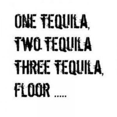 Funny Drinking Sayings