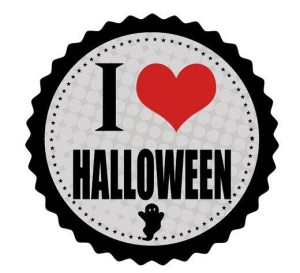 Halloween-2016-Quotes-Wallpapers-Images