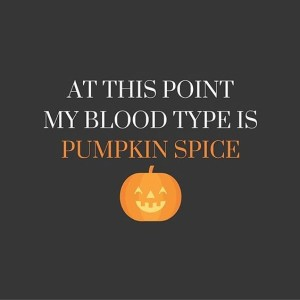 Halloween Picture Quotes Images