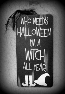 Halloween Pictures Quotes Sayings