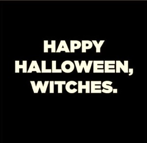 Happy Halloween Withes Quotes Images