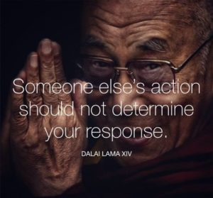 The Dalai Lama Quotes ON Life
