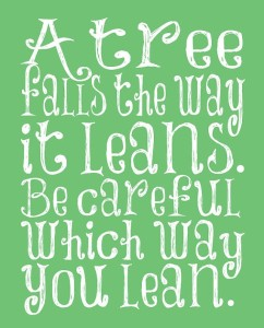 The Lorax quotes by dr seuss