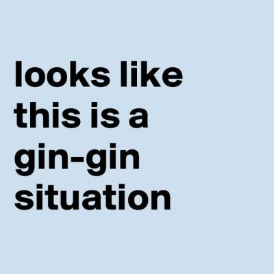 Witty Quotes about Alcohol