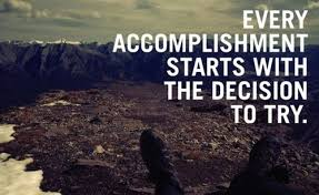best quotes about willpower and determination images