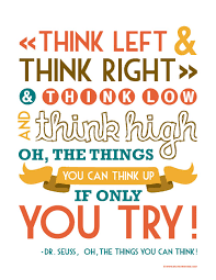 great quotes by doctor seuss images