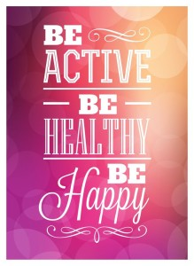 22 Inspiring Health-Wellness-Fitness Quotes Pictures
