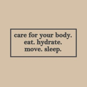 22 Inspiring Health-Wellness-Fitness Quotes