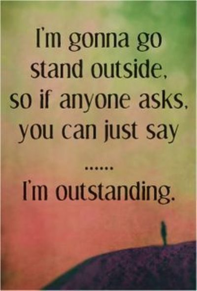 Best Funny Quotes