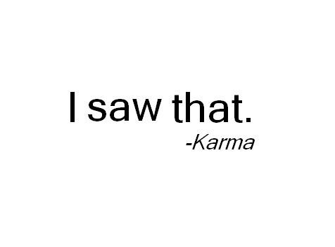 best-karma-quotes picutres