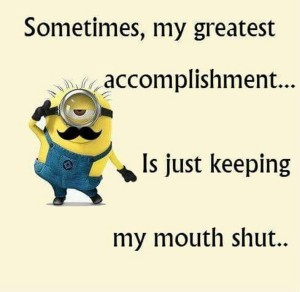 best-minions-quotes-images