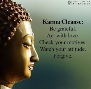 Good bad funny karma quotes and sayings for All about karma