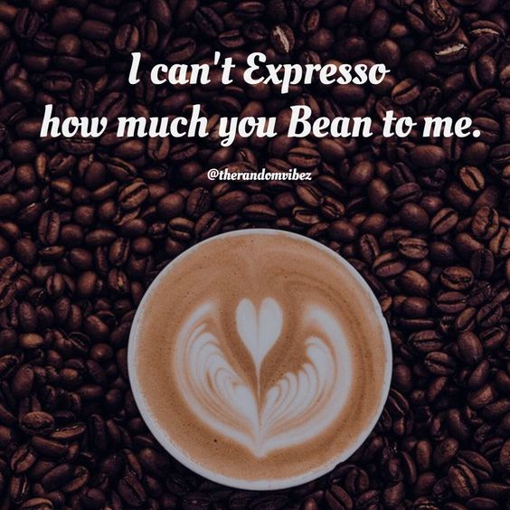 150 Funny Coffee Quotes Sayings Images For Coffee Lovers