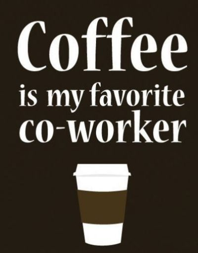 Coffee Quotes Images