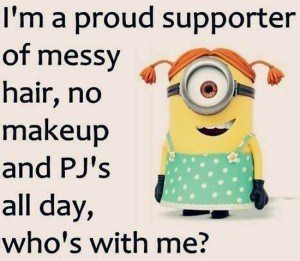 daily-minion-quotes-images-lol