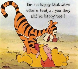 "Winnie The Pooh Quotes About Friendship Brilliant Famous Classic ""winnie The Pooh Quotes"""