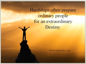 hardship-destiny-pictures-quotes