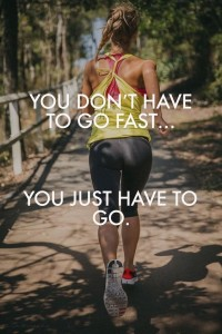 health-quotes-exercise-quotes-images