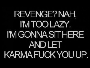 karma-fuck-quotes-images