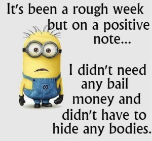 minion-quotes-and-sayings-images