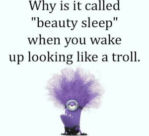 minions-pic-with-quotes-pics