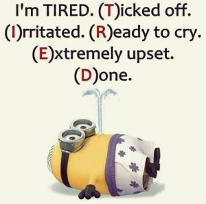 most-hilarious-minion-quotes