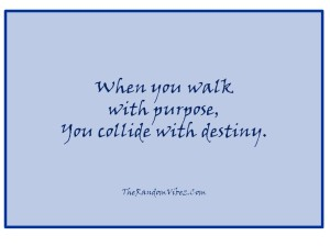 purpose-and-destiny-pictures-quotes