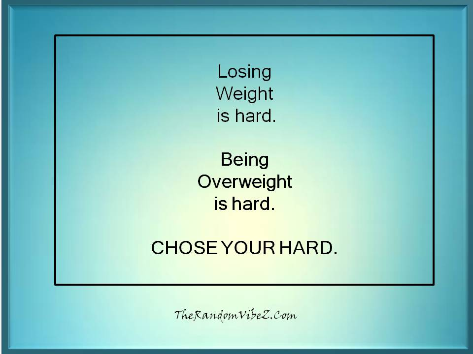 quotes-about-health-images