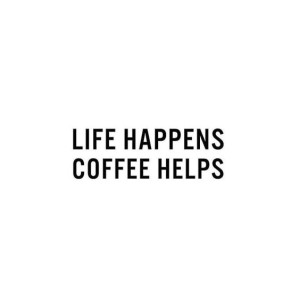 quotes-on-coffee-pictures