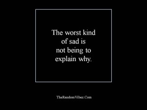 sadness-quotes-touching-images