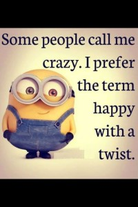 superlike-minion-quotes-images