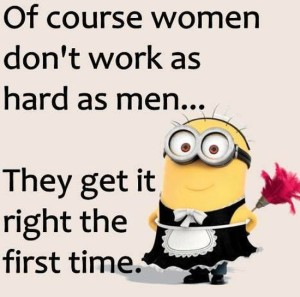 the-minions-quotes-pictures
