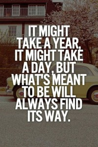 what-is-meant-to-be-will-be-pics-quotes