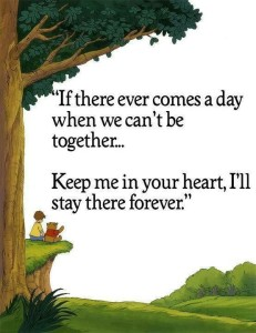 winnie-the-pooh-cute-quotes-images