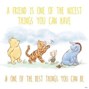 winnie-the-pooh-friendship-quotes-pictures